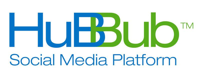 Hubbub_logo