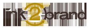 Logo_link2brand